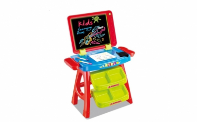 Tabla desen 3 in 1 Easel