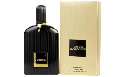 Tom Ford - Black Orchid, 100 ml