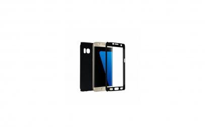 Husa 360 grade Samsung Galaxy J3 2017