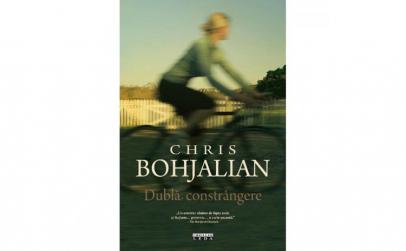 Dubla constrangere - Chris Bohjalian