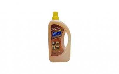 Detergent pardoseli Asevi Lemn Parchet