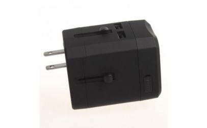 Adaptor UNIVERSAL pentru USB