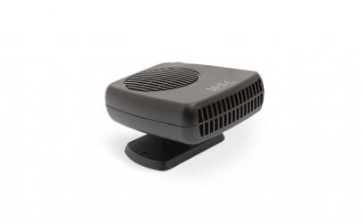 Dezumidificator auto si ventilator de