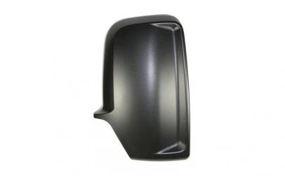 Capac stanga pentru oglinda compatibil