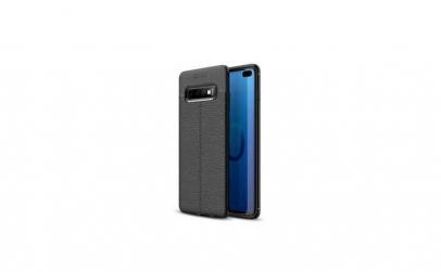 Husa Samsung Galaxy S10 E 2019 Silicon