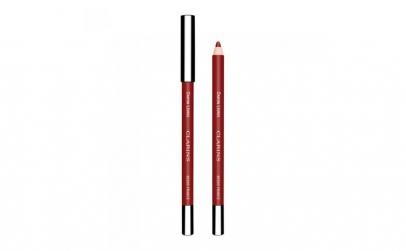 Creion Pentru Conturarea Buzelor Clarins