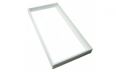 Rama panel LED 295x595mm