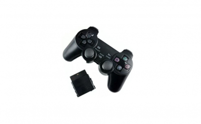 Controller Wireless Duo Shock 3 PS3