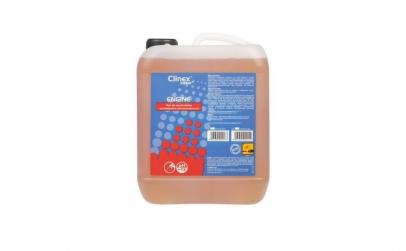 Solutie curatare motor exterior Clinex