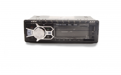 MP3 Player Auto 2058BT