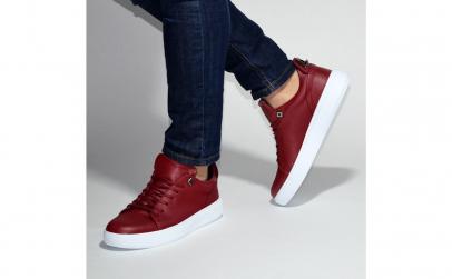 Pantofi barbati casual sport