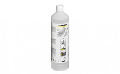 Detergent universal Karcher RM 770