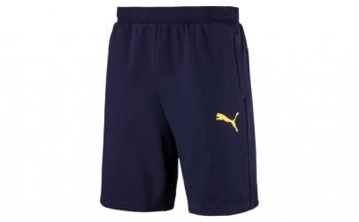 Pantaloni scurti barbati Puma Modern