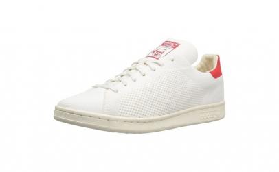Pantofi sport barbati adidas Stan Smith