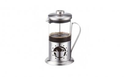 Filtru de cafea manual 600ml