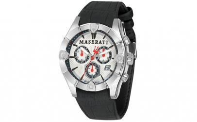 Ceas Barbati MASERATI WATCHES Model