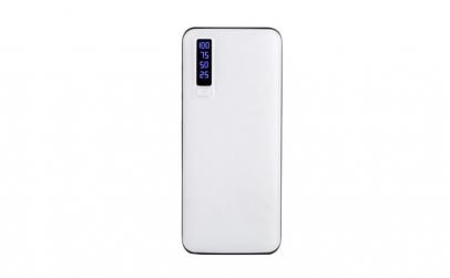 Baterie externa Smart Power Bank, 20000