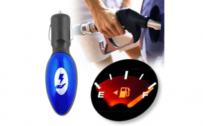 Dispozitiv pentru Reducerea Consumului