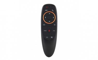 Telecomanda Airmouse G10 cu WiFi