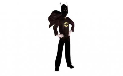 Costum Batman pentru copii marime M
