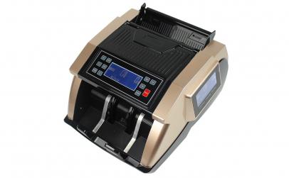 Masina de numarat bani TS-1001