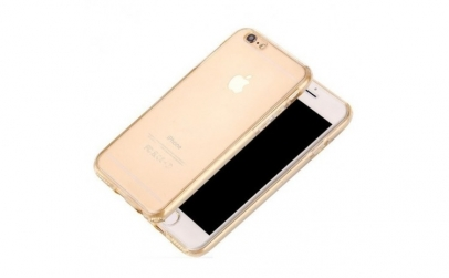 Husa Apple iPhone 6/6S Plus Flippy Full