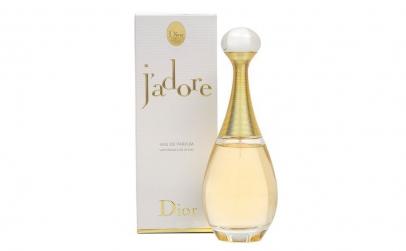 Dior J'Adore, Apa de parfum, 100ml