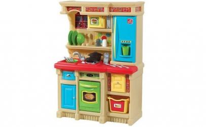 Bucatarie pentru copii STEP2 Lifestyle