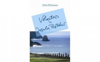 Voluntar in insula pastelui - Cella
