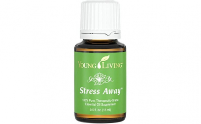 Ulei Esential Young Living
