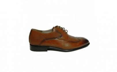 Pantofi eleganti pentru barbati din