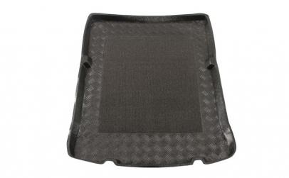 Tava portbagaj dedicataBMW 5 (G30, F90)
