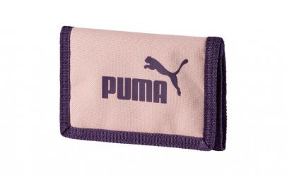 Portofel femei Puma Phase Wallet