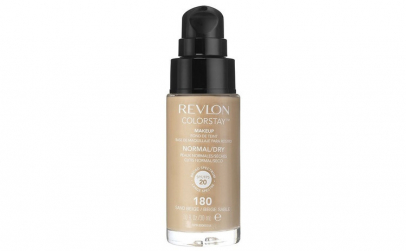 Fond De Ten Revlon Colorstay Normal