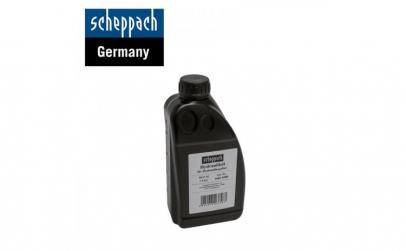 Ulei hidraulic 1 Litru   Scheppach