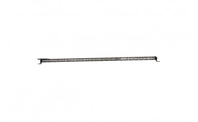 Led Bar 180w SLIM, 18000 LM, 12-24V