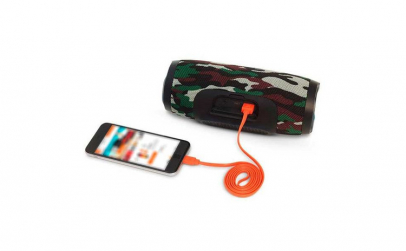 Boxa portabila Mini Speaker, Bluetooth