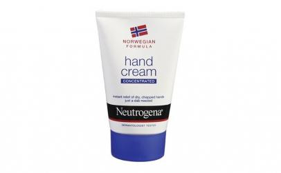 Crema de maini Neutrogena cu parfum, 50
