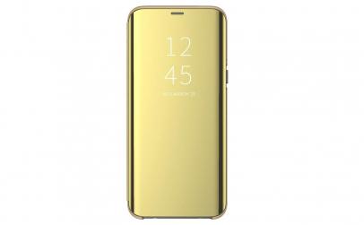 Husa Samsung Galaxy S10 Lite/S10E
