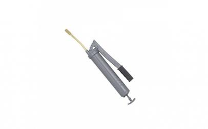 Pompa de gresat Wert W2653, 500 cc