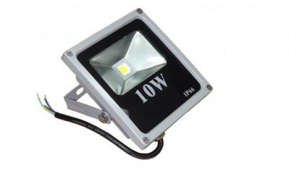 Proiector LED SMD 10W