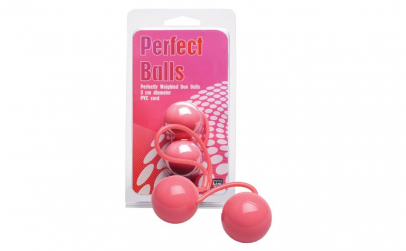 Accesoriu Perfect Pink