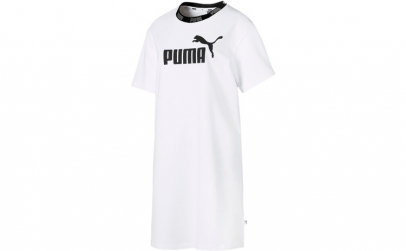 Rochie femei Puma Amplified Dress