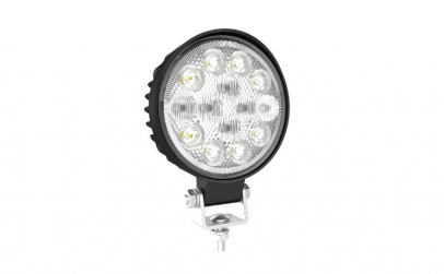 Proiector LED HG-WK-6020DRL