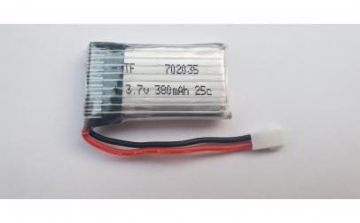 702035 - Acumulator Li-Polymer Drona 380