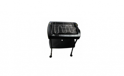 Gratar electric tip grill barbeque
