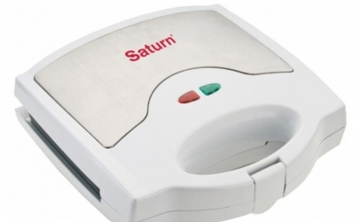 Sandwich Maker 3 in 1 Saturn