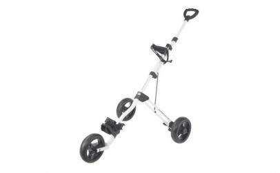 Tricicleta copii + Cadou