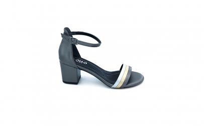 Sandale piele ecologica, dama Still