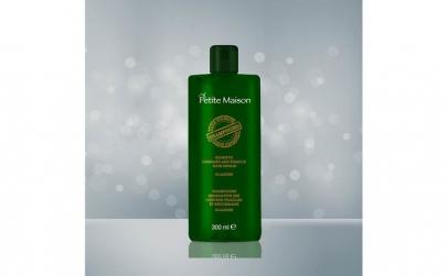 Șampon Petite Maison pentru păr